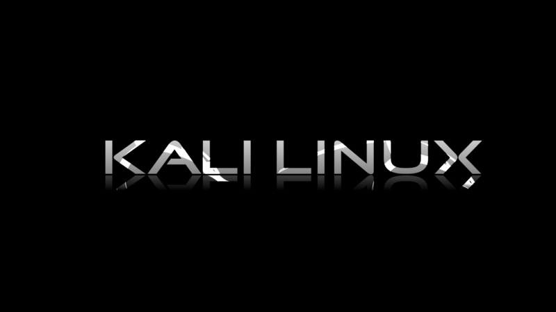 Kali-Linux-faded-no-Dragon